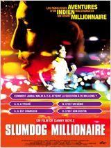 Smuldog Millionaire[A-film] 19026710