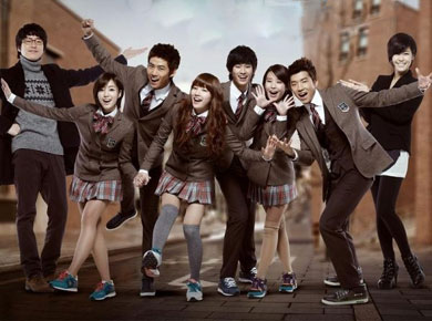 Dream High [K-drama] Dream_10