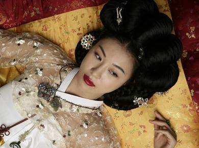 Hwang Jini [K-drama] Hwang_10