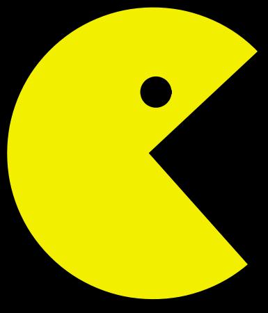 Pac-Man ou Puck-Man Pac_ma10