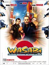 Wasabi [F-movie] Was-r_10