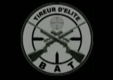 القـوات الخـاصــة حول العالم - حصري لصالح منتدى الجيش العربي Bat_ti10