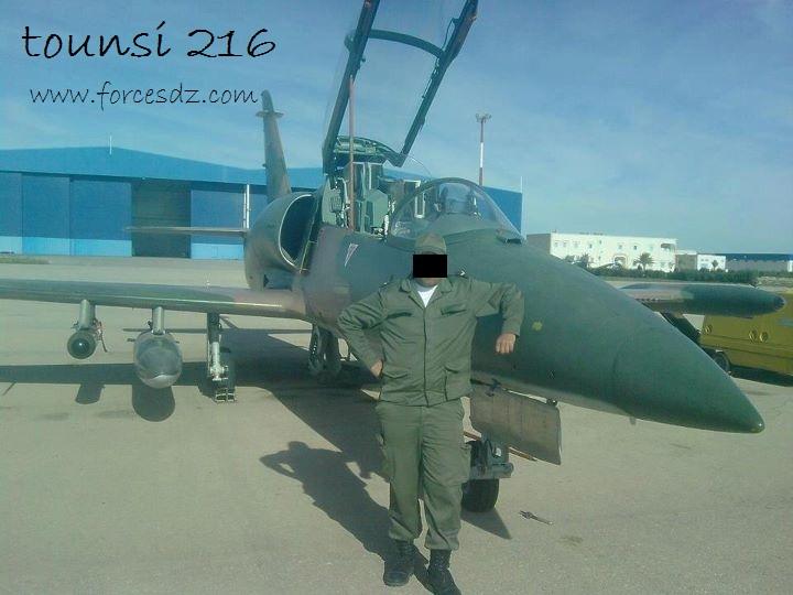 إل-59 سوبر ألباتروس and  آرو إل-39 ألباتروس L59t11