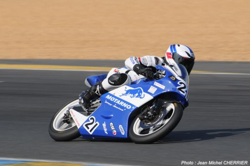 [FSBK] Le Mans, 1er avril 2012 - Page 7 Dsc_1410