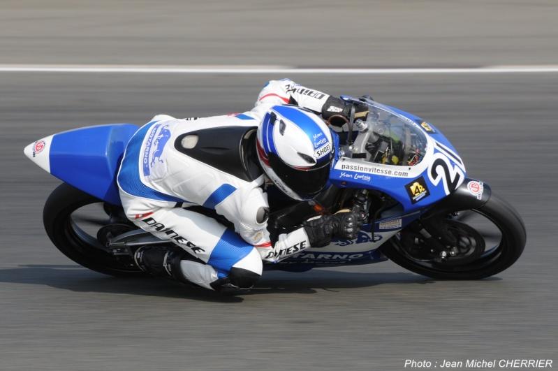 [FSBK] Le Mans, 1er avril 2012 - Page 7 Dsc_1710