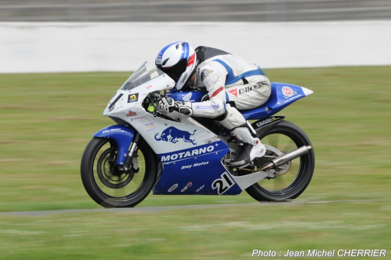 [FSBK] Magny-cours 30/06-01/07 - Page 4 Dsc_5510