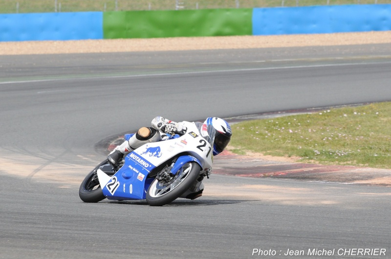 [FSBK] Magny-cours 30/06-01/07 - Page 4 Dsc_7310