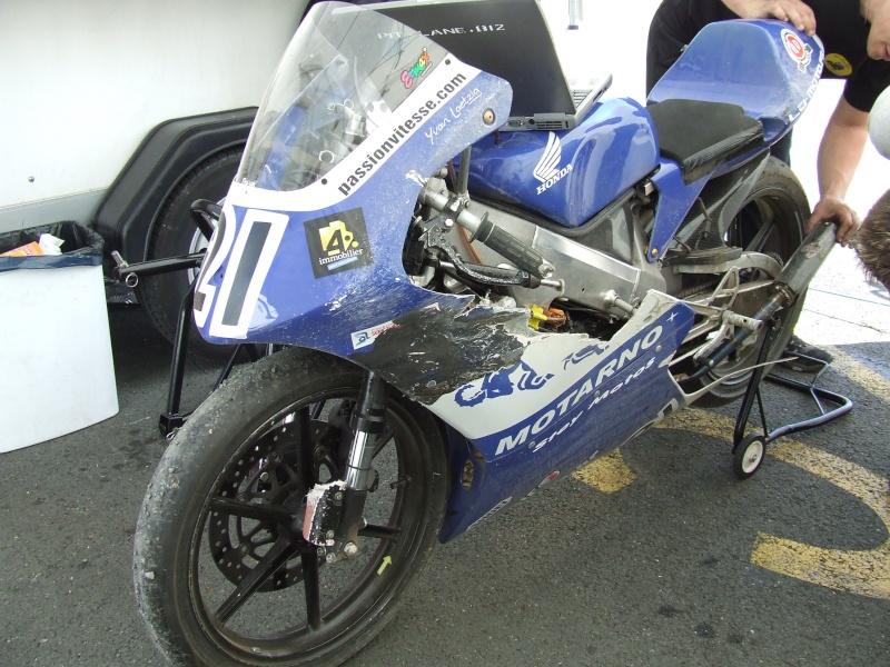 [FSBK] Le Mans, 1er avril 2012 - Page 7 Dscf5710