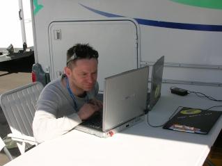 [FSBK] Le Mans, 1er avril 2012 - Page 7 Dscn1113