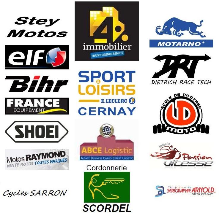 [FSBK] Le Mans, 1er avril 2012 - Page 7 Sponso10
