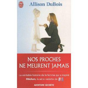 Allison DuBois, médium (article) 00110