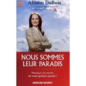 Allison DuBois, médium (article) 00210