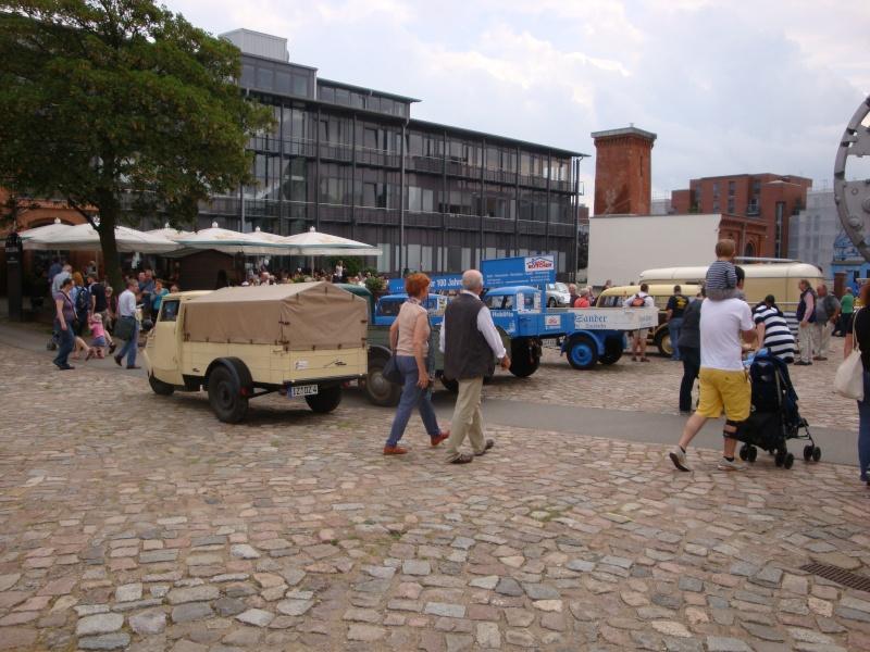 Norddeutscher Stammtisch 06.08.2011 (Kleines Treffen) Dsc04214