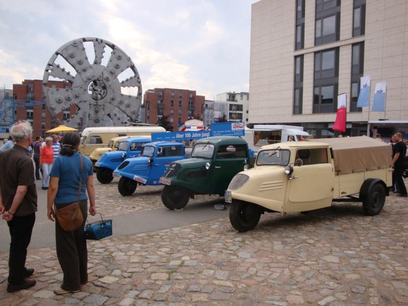Norddeutscher Stammtisch 06.08.2011 (Kleines Treffen) Dsc04215