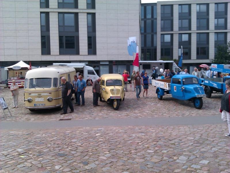 Norddeutscher Stammtisch 06.08.2011 (Kleines Treffen) Imag0312