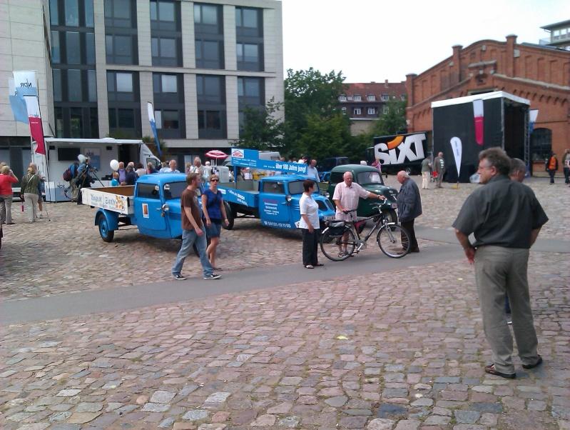 Norddeutscher Stammtisch 06.08.2011 (Kleines Treffen) Imag0313