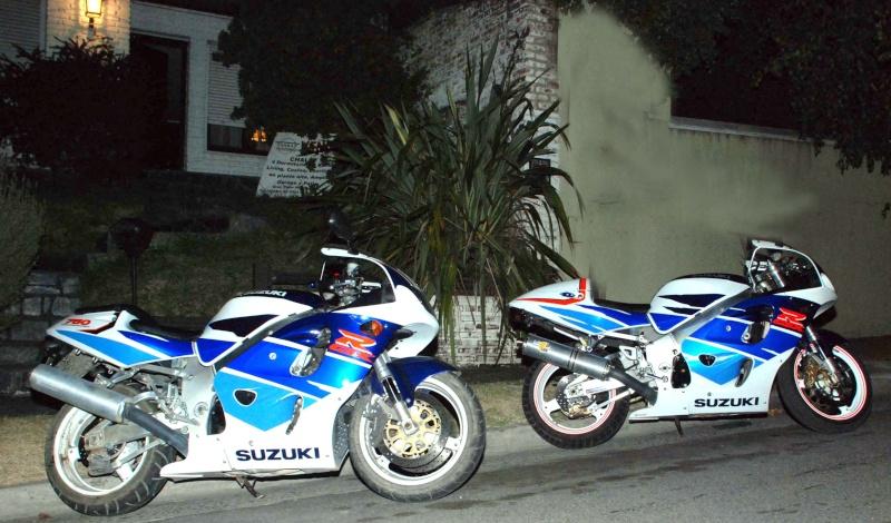 Dos amigos!! dos GSXR 750 ............... Dsc_5515