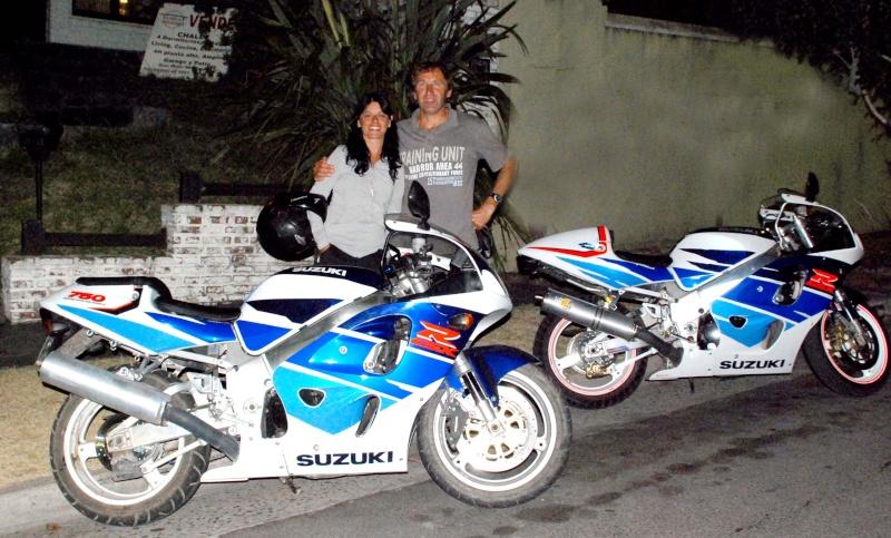 Dos amigos!! dos GSXR 750 ............... Dsc_5516