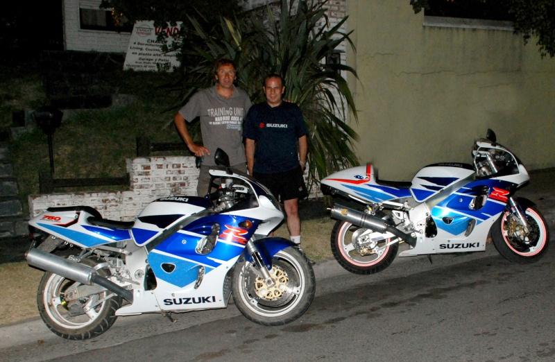 Dos amigos!! dos GSXR 750 ............... Dsc_5518