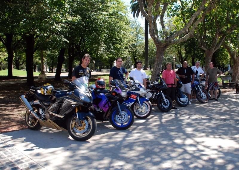 Pablito, con amigos en tandil!!....sabado y domingo buenos momentos Dsc_7312