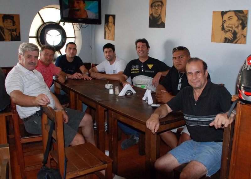 Pablito, con amigos en tandil!!....sabado y domingo buenos momentos Dsc_7313