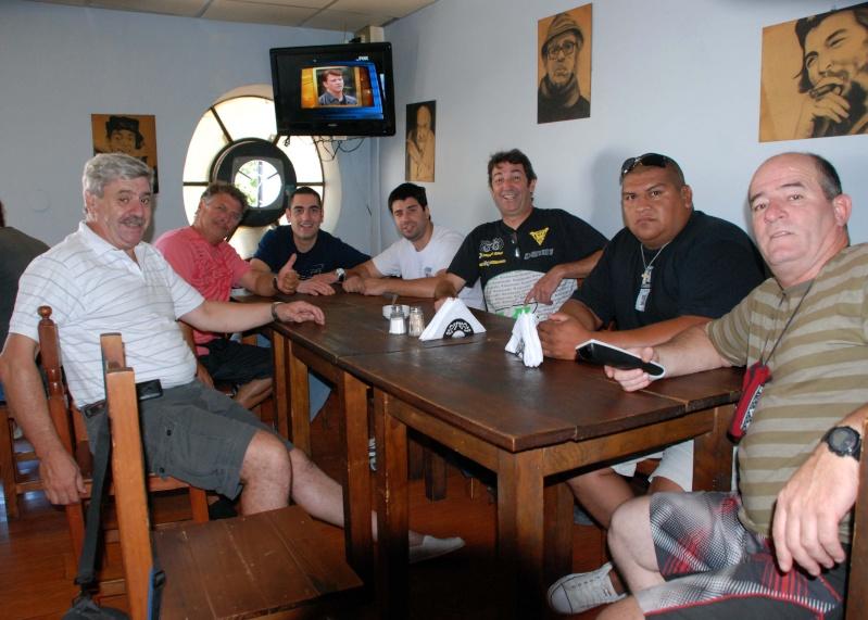 Pablito, con amigos en tandil!!....sabado y domingo buenos momentos Dsc_7315