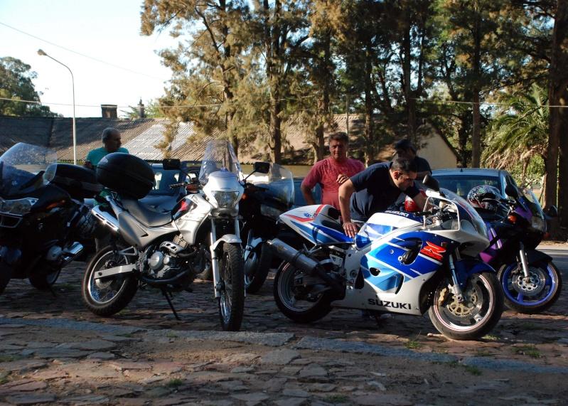 Pablito, con amigos en tandil!!....sabado y domingo buenos momentos Dsc_7324