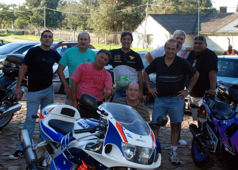 Pablito, con amigos en tandil!!....sabado y domingo buenos momentos Dsc_7326