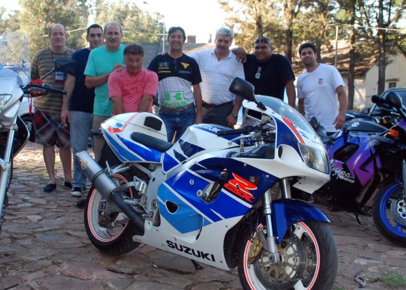 Pablito, con amigos en tandil!!....sabado y domingo buenos momentos Dsc_7329
