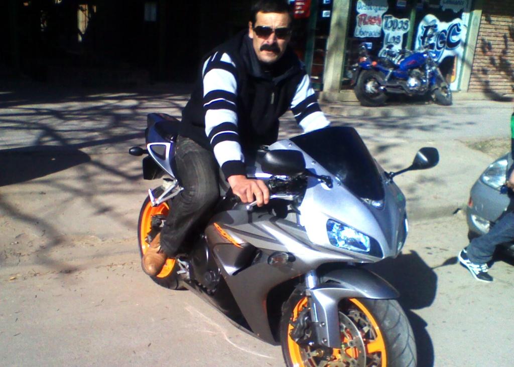 Nuevo Cañito en Tandil Img_2011