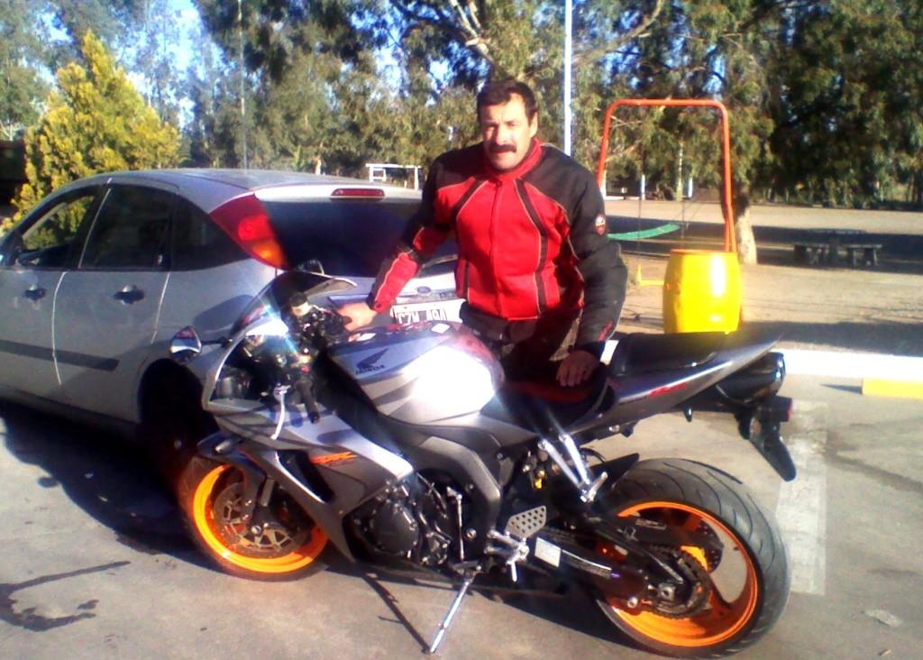 Nuevo Cañito en Tandil Img_2012