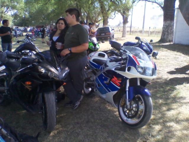 Encuentro de motos en Vela,,,,,,,,, Img_2030