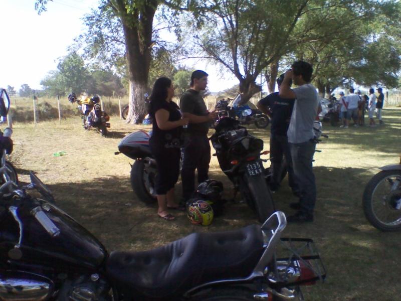 Encuentro de motos en Vela,,,,,,,,, Img_2035