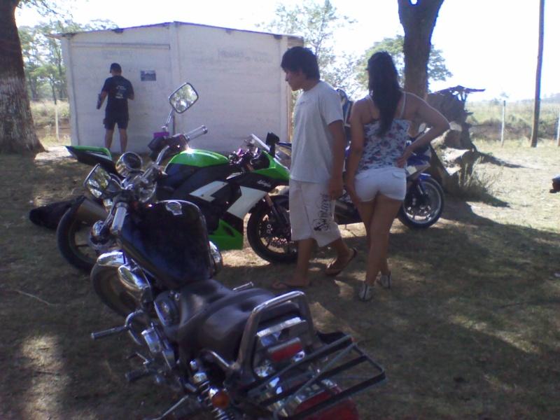 Encuentro de motos en Vela,,,,,,,,, Img_2036