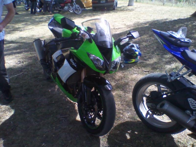 Encuentro de motos en Vela,,,,,,,,, Img_2038