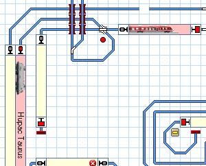 Détection occupation zone d'aiguillage pour it. trains longs Captur10