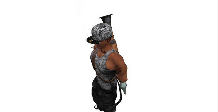 sword model for kakarot 40362910