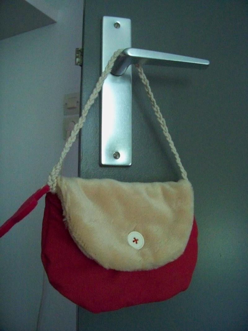 Derniers petit sac  100_1414