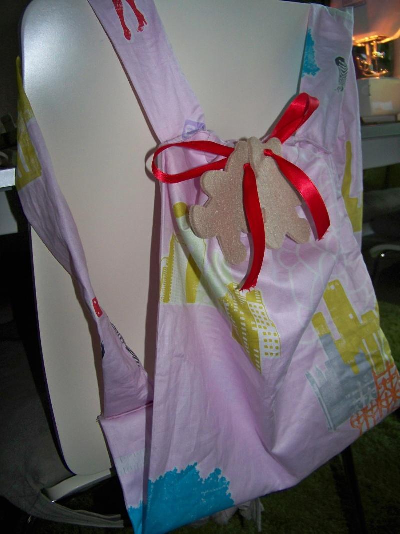 Derniers petit sac  100_1514