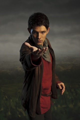 Merlin - Page 3 41452610