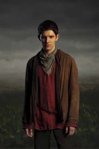 Merlin - Page 3 76285010
