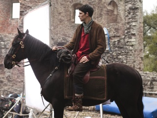 Merlin - Page 4 77093810