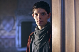 Merlin - Page 4 89321110
