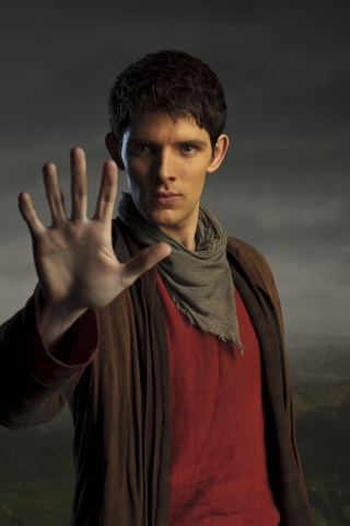 Merlin - Page 3 91353010
