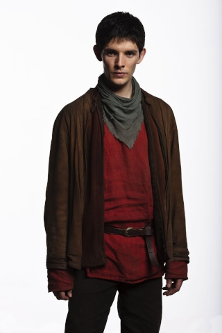 Merlin - Page 3 92712910