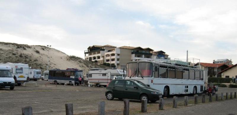 Camping car insolites Bus_0110