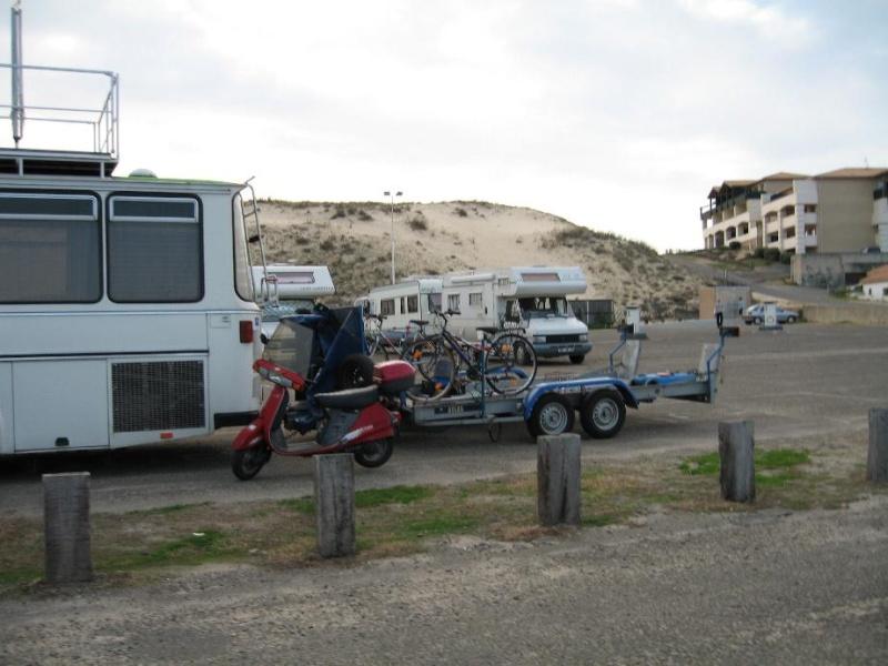 Camping car insolites Bus_0210