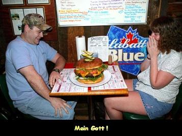 Invroyable mais vrai, uniquement pour gros mangeurs !!! Hambur11