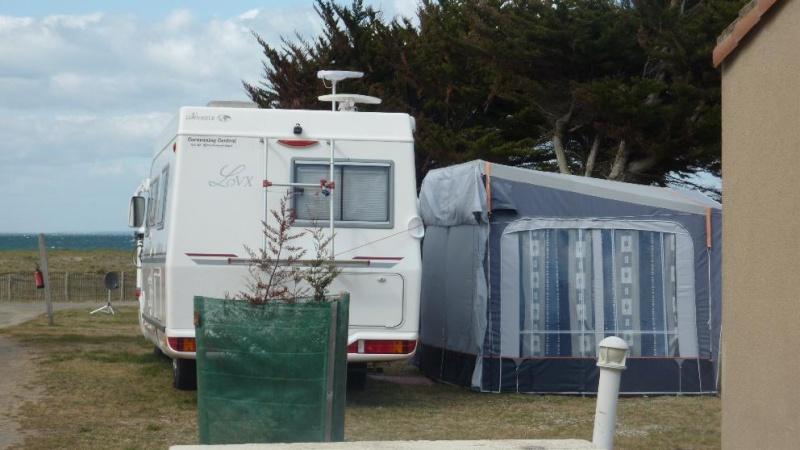 Camping car insolites Insoli10