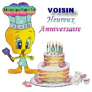 VOISIN Voisin10